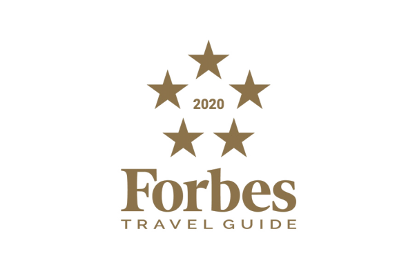 forbes-travel-guide-five-star-the-savoy-2020